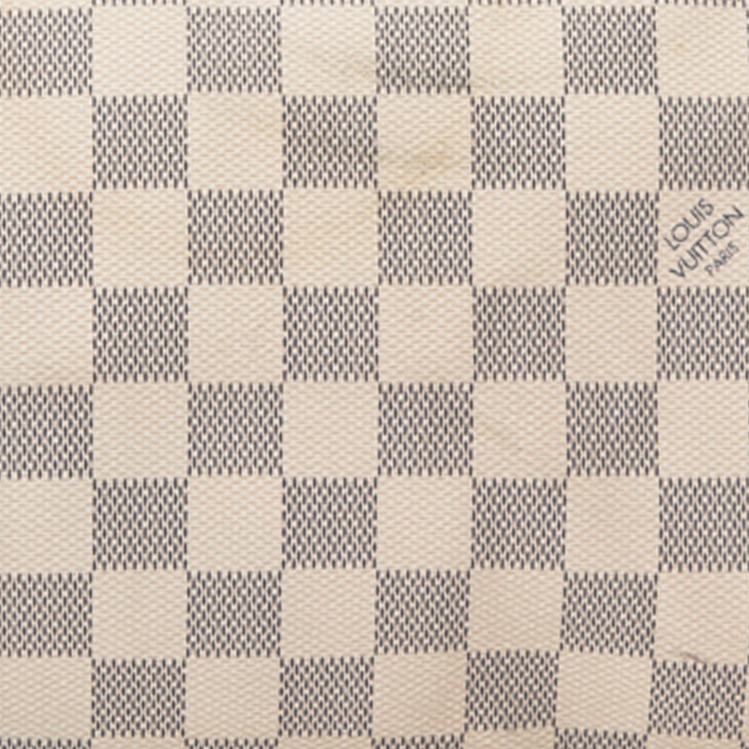 78e6289ecf0e Guide to Louis Vuitton Monogram and Prints - LePrix