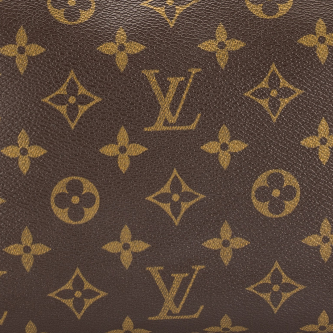 Guide To Louis Vuitton Monogram And Prints Leprix