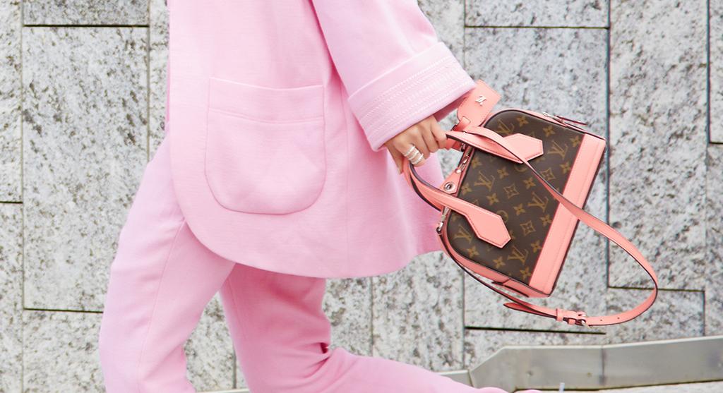 0ed0930666ff The Best of Louis Vuitton Handbags - LePrix