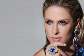 #LePrixProfile: Nicky Hilton Rothschild