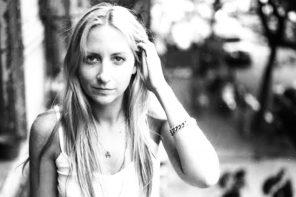 #LePrixProfile: Chrissie Miller