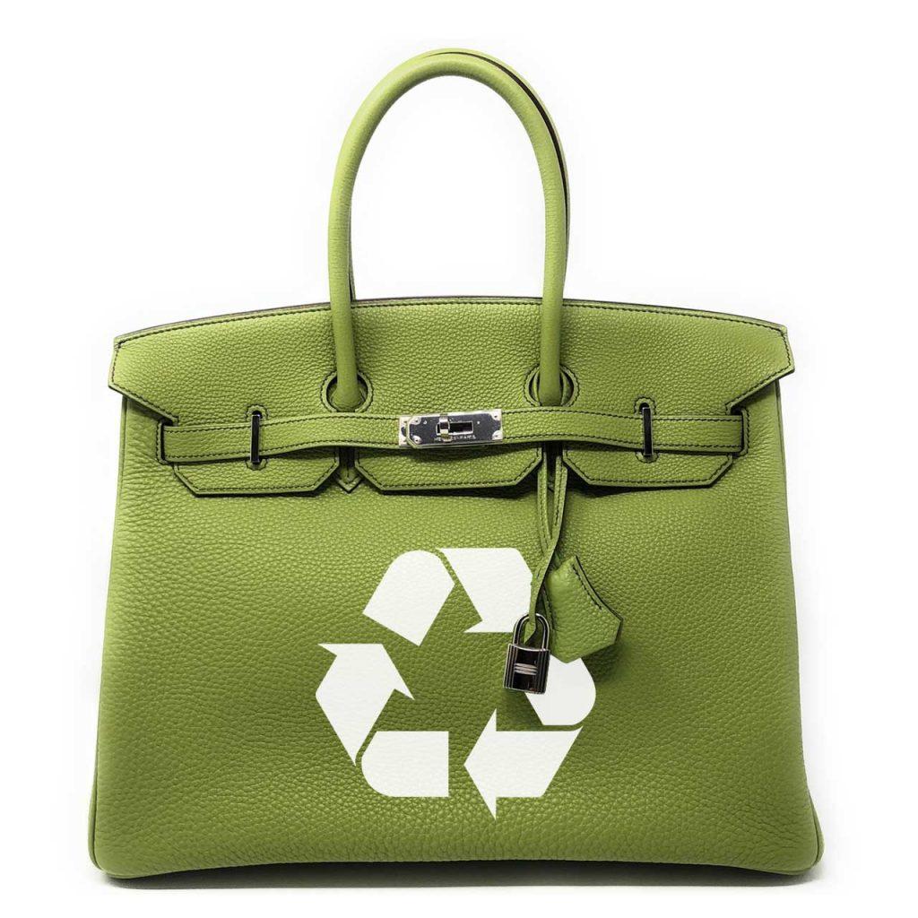 2d76082ab90 Luxury Consignment Handbags Canada