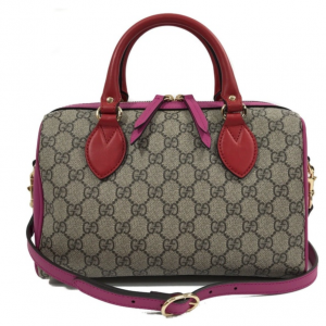 5f7a69b53 How to ensure you're buying an authentic Gucci bag - LePrix